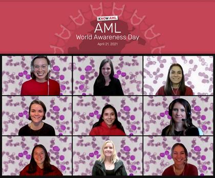 Do you Know AML?