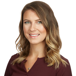 Rachel McGowan