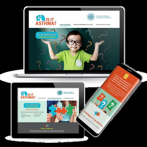 Patient Information Websites