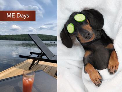 5 reasons to love summers at MEDUCOM