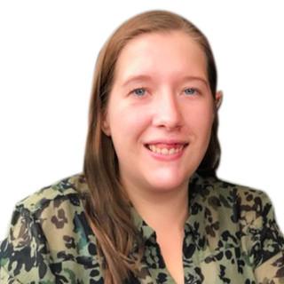 Andrea Brumwell - Medical Associate