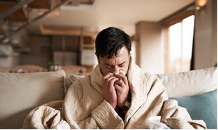 Gesundheit or good night: Saying goodbye to respiratory viruses?