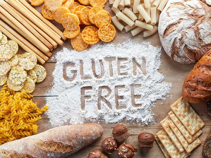 The future of celiac disease: Takeda acquires licence to investigational first-in-class therapy
