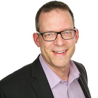 Christian Carjens -  Finance & Operations Director
