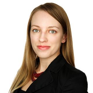 Cristi Williamson - Medical Director