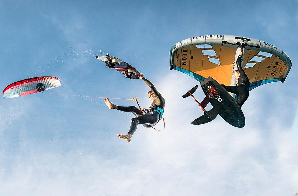 Kitesurfen&Wingsurfen.jpg