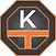 Logo-Kitetrainer480p.png