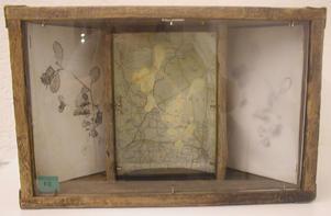 F2 (triptych)