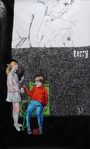 terry 31