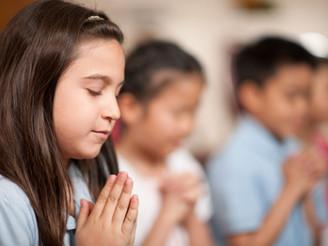 התפילה