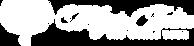 mi logo white.png