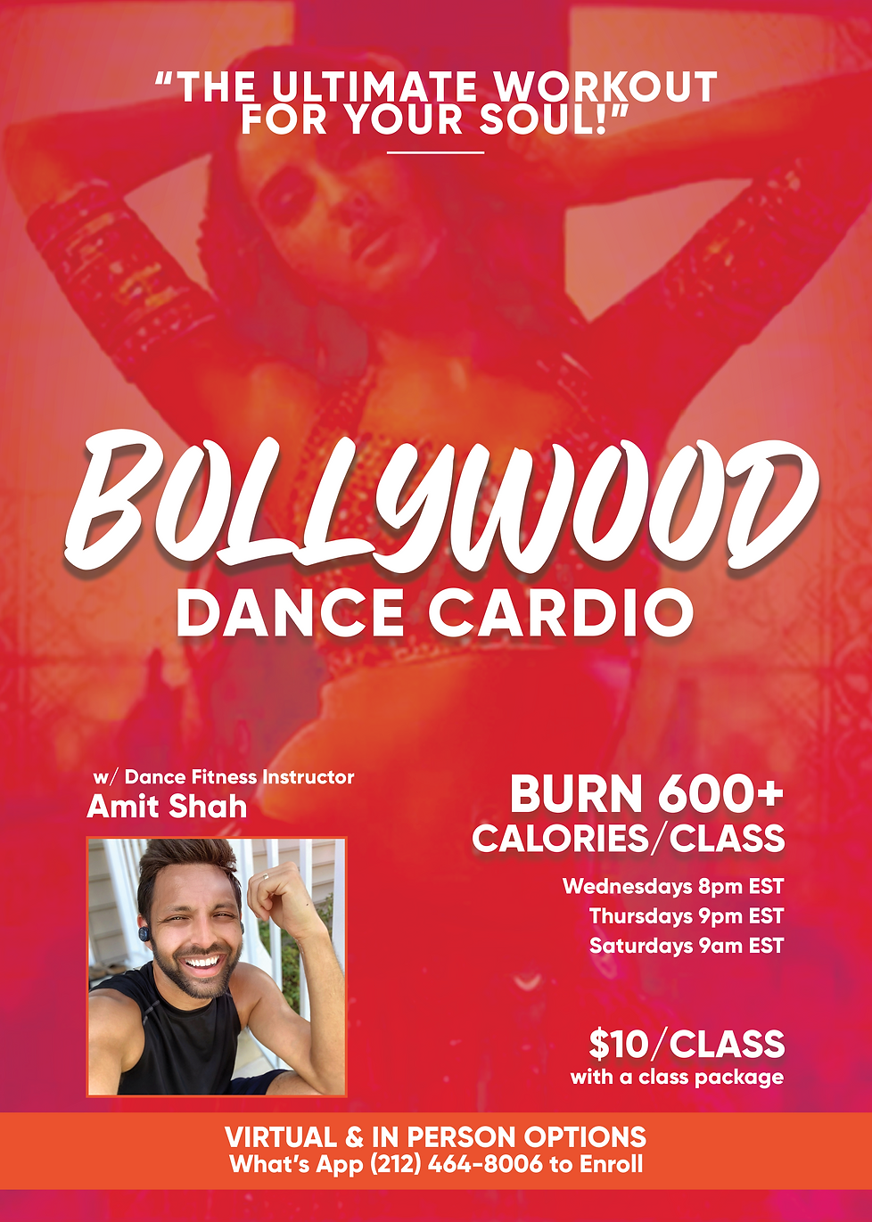Bollywood Workout2.png