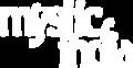 mystic logo 2021 white.png