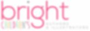 bright agency logo.png