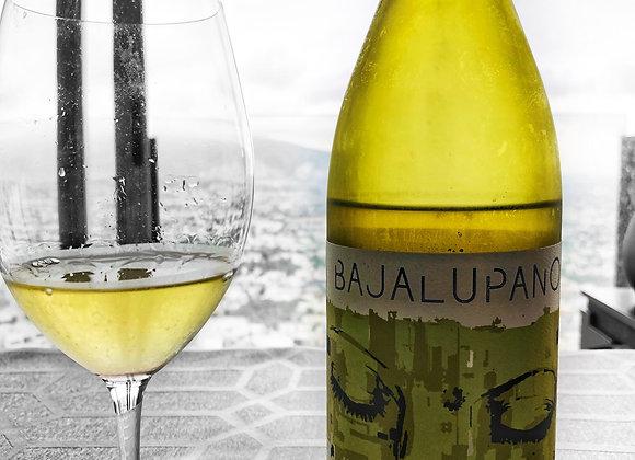 Bajalupano - Chardonnay - 2019