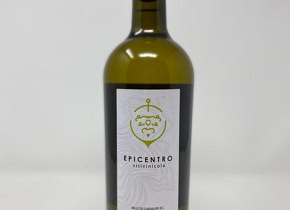 Epicentro - Sauvignon Blanc