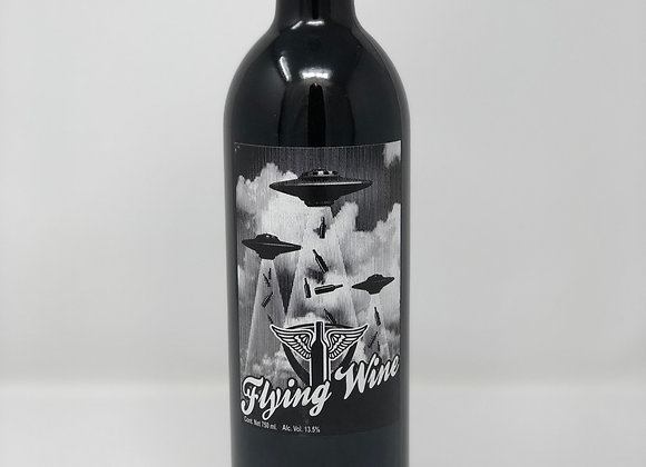 Flying Wine Tinto