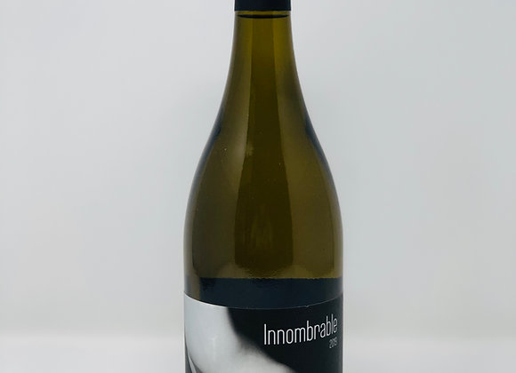 Innombrable - 2019