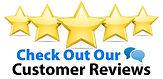 Customer-Reviews.jpg