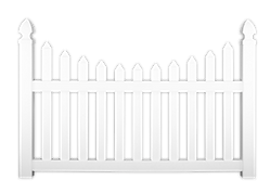 melrose-scalloped_PICKET_shadow.png