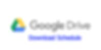 google-drive-logo-new_edited.png