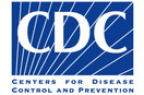 cdc_logo_crop380w.jpg