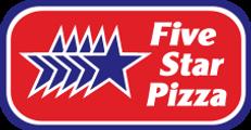 fivestarpizza.png