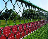 Track and Field Fence.jpg