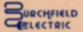 Burchfield Electric Logo.png