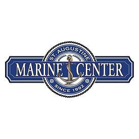 MarineCenterLogo.jpg