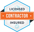 contractor-logo.png