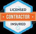 contractor-logo.png