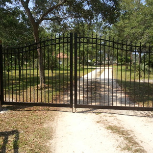 ornamental-gate-8-27-12.jpg