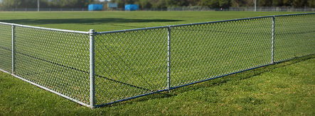 Chainlink_wide-1080x400.jpg