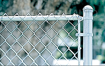 galvanized-chain-link.png