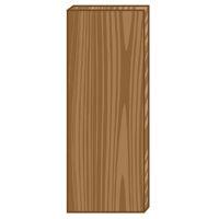 WoodPickets_flat-top.jpg