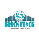 BrockFence-FB-profile4.jpg