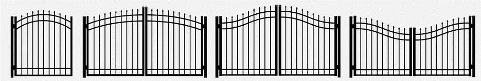 Efs-10-Gate-Options.png