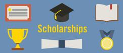 Scholarships (1).jpg