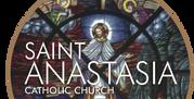 St Anastasia Church Logo.png