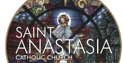 St Anastasia Church Logo.png