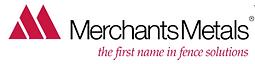 merchants-metal-logo.png