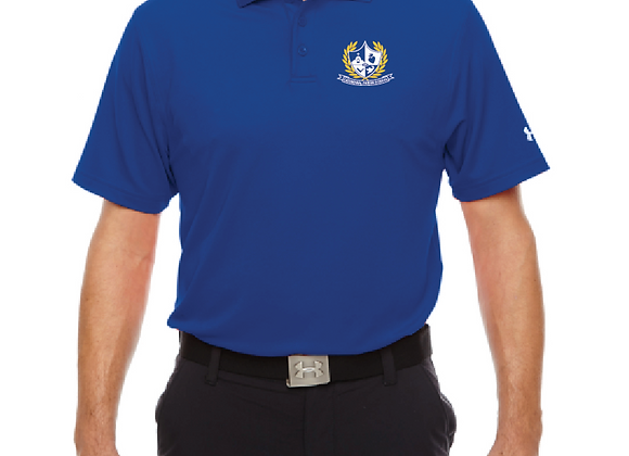 Men's Polo Golf Shirt