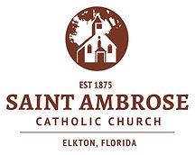 St-Ambrose-Catholic-Church 2020 Legacy L