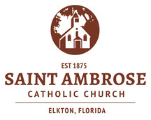 St-Ambrose-Catholic-Church 2020 Legacy L