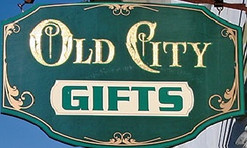 Old City Gifts.jpg