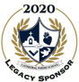 2020 Legacy Campaign Sticker.png