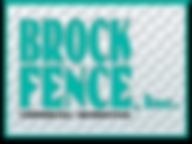 BrockFence.png