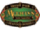 meehans logo.jpg