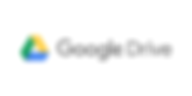 google-drive-logo-new.png